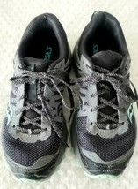 Saucony Womens Excursion TR S15410-10  Trail Running Hiking Training Sho... - $24.75