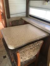 2007 Tiffin Allegro Bus 40QSP For Sale In Hudson, MI 49274 image 7