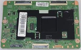 Samsung UN55J6201AF T-Con Board- BN95-02545A