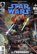 Star Wars (1998 series) #57 [Comic] Dark Horse Comics - $5.00
