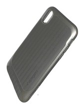 Spigen Neo Hybrid Case for iPhone X, Xs  - $8.91