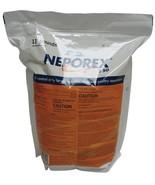 Novartis 001-56101 Neporex 2sg Fly Larvicide 11 lb. - $73.38