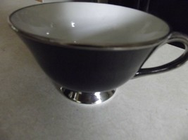 Sears Gemini cup 4 available - $2.38