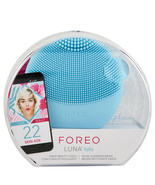 Foreo LUNA FoFo  Mint - $70.91