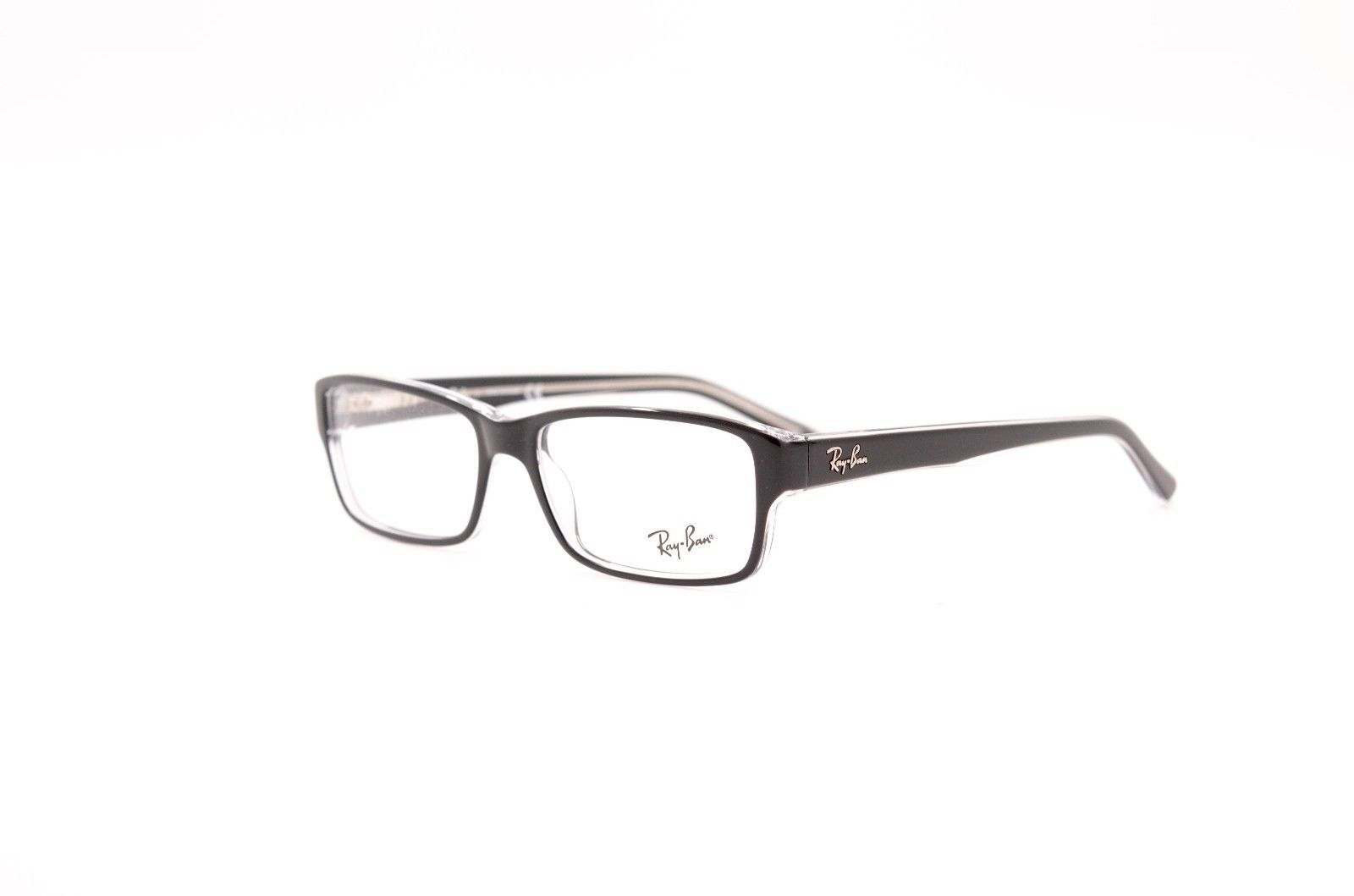 7e907b4bbe Ray Ban Model Rb 5169 « One More Soul