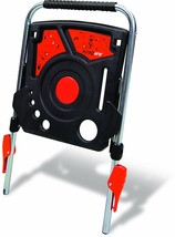 Little Giant Ladder Systems 26057-001 Air Deck Workstation - $30.65