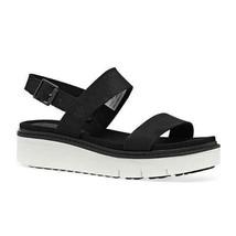 $99 TIMBERLAND Safari Sport Sandals 11 Women - $43.35