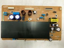 Samsung PN42C430A1D LJ92-01737A , LJ41-08592A) Y-Main Board - $19.80
