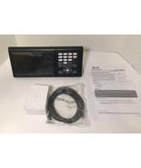TimeClock Plus v7 RDTg with Keypad Remote Data Terminal RDT NEW - $494.01