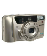 Bell & Howell PZ3300 Zoom 38-120mm 35mm Camera  - $12.95