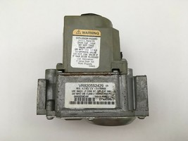 Honeywell Furnace Gas Valve VR8205S2429 EF32CB990 used + FREE Priority shipping - $55.17