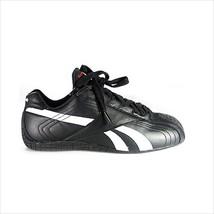 Reebok Shoes Nacionale Leader, 132282 - $172.00