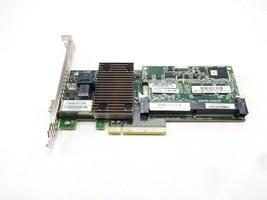 HP 698465-001 P1224 Raid Controller - $249.10