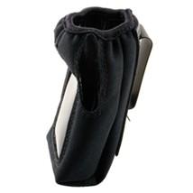 Icom Nylon Carrying Case w/Belt Clip f/M88, F50 & F60 - $37.60