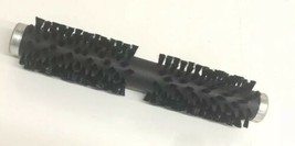Kirby Classic Rug Renovator Roller Brush Replacement piece - $12.19
