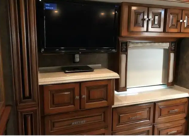 2011 Tiffin Motorhomes ALLEGRO BUS 43QGP For Sale In Benton, KY 42025 image 12