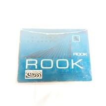 Rook Card Deck Vintage Card Game  - $17.85