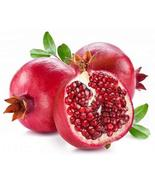 1 oz Candle Soap Home Fragrance Oil-Pomegranate - $5.58