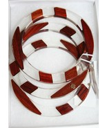 NWT- Kate Spade New York Slice of Stone 3 Bracelet Set - $67.82