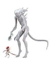"NECA Alien: Covenant - 7"" Scale Action Figure - Neomorph - $37.34"