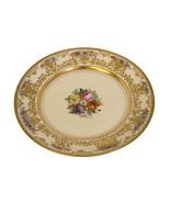 Dresden Serving Plate  - $688.00
