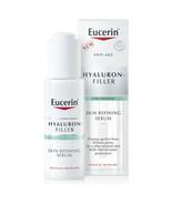 Eucerin Hyaluron-Filler Refining serum 30ml - $50.13