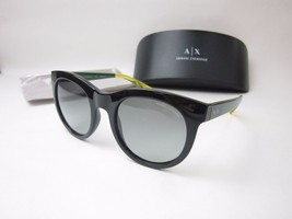 246e6718be8 ARMANI EXCHANGE AX4053S 815811 Women  39 s Sunglasses 51 21 140 · Add to  cart · View similar items