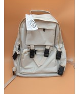 Si-GOU backpacks  Durable Waterproof Travel Backpack Handbag Large Capac... - $35.90