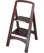 Cosco Two Step Rockford Wood Step Stool - $73.15