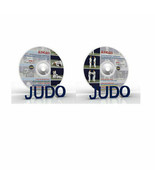 Judo. Attestation requirements for the award of the qualification deg(Di... - $8.35