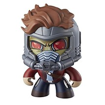 Marvel Mighty Muggs Star-Lord #14 - $12.73