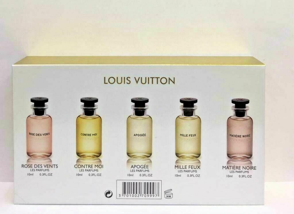 Lv Parfum