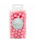 Sweet Tooth Fairy Small Sprinkle Mix - Pink Gumballs - $11.25
