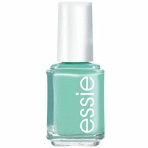 Essie Nail Polish Lacquer 752 Turquoise and Caicos New 443 - $8.36