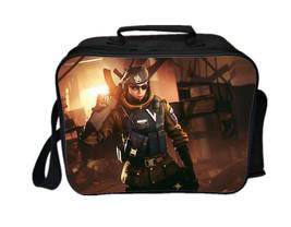 Rainbow Six Siege Lunch Box Series Lunch Bag Zofia - $19.99