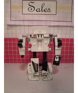 Vintage Transformers G1 Pre Rub Wheeljack for Parts - Takara 1980,1982 s... - $6.00
