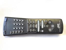 JVC TV Remote RM-C746 AV27820US AV28720 AV2982T AVZ7820 JVCAV27820 *B12 - $11.95