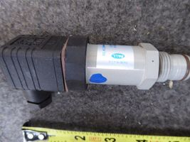PALL Diff Pressure Switch 5759668 image 3