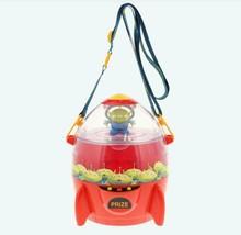 Popcorn Cubo Toy Story Little Green Men Tokyo Disney Resort Limitado - $59.19