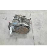 AUTOMATIC TRANSMISSION Honda Accord 03 04 05 06 07 - $445.50