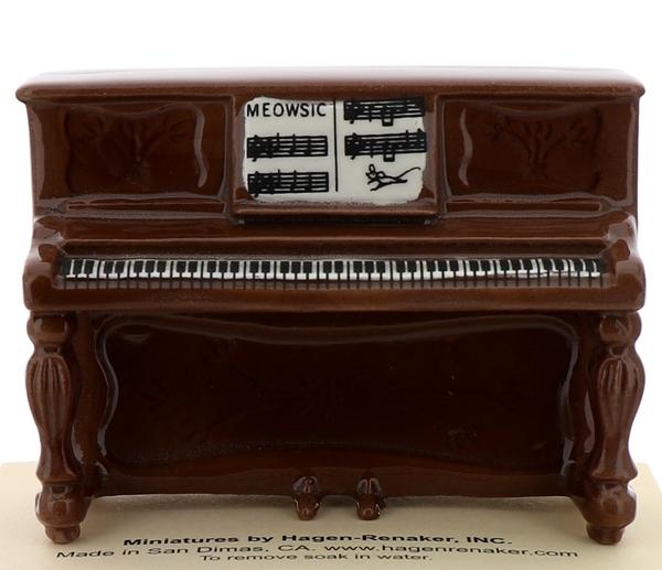 Piano cat5