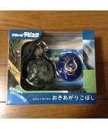 Doll Figure BoxStudio Ghibli Castle in the Sky LAPUTA Robot&Flying Stone... - $39.45