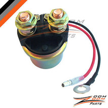 Starter Relay Solenoid Yamaha 300 Horse Power Outboard Boat Motor Engine... - $9.36