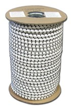 T.W . Evans Cordage SC-308-050 3/8-Inch by 50-Feet Elastic Bungee Shock Cord