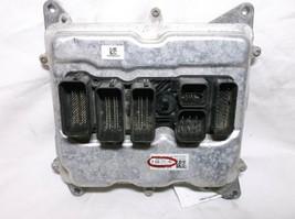 13-14 Bmw X3/ 2.0L /28IX /MEDV1724 ENGINE/COMPUTER /ECU.PCM - $105.19