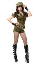 Sgt. Stunning Costumes  - $59.99