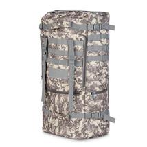 Ary backpack waterproof bag backpacks multi function men travel bags for camping hiking thumb200