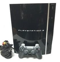 Sony System Cech-h01 - $89.00