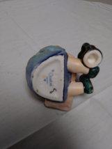 "Hummel ""A Nap"" Goebel Figurine #534  Germany 1988 image 3"