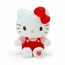 *Hello Kitty Plush Doll (standard) S - $37.33